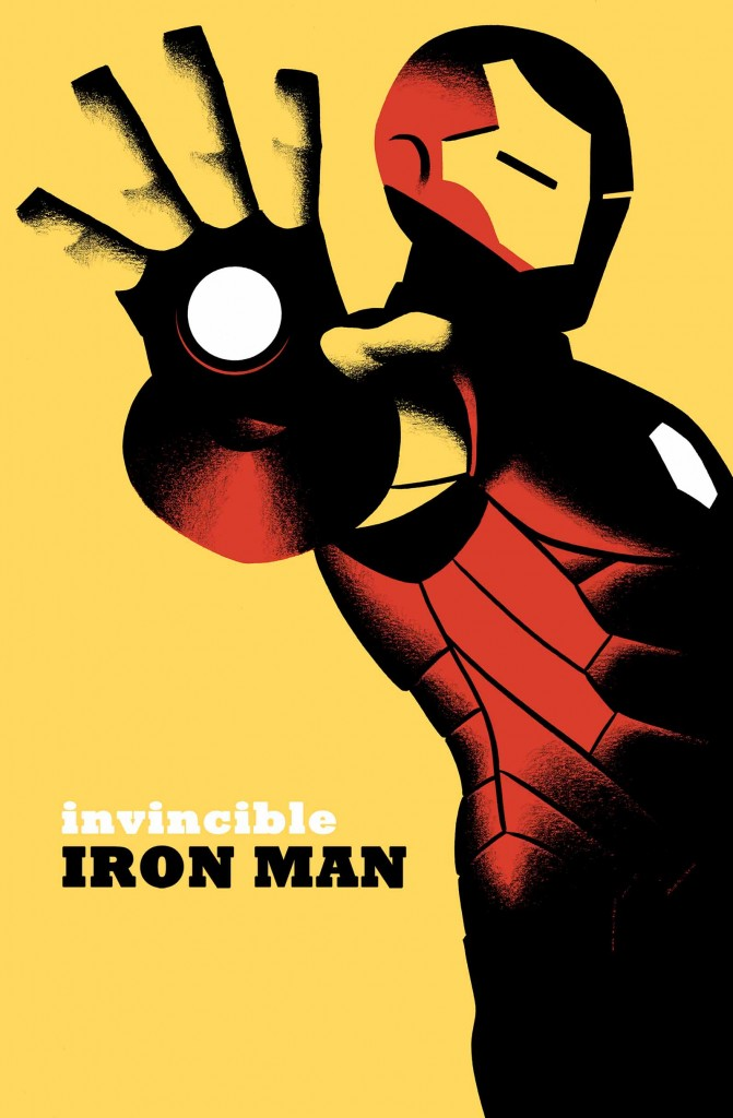 Invincible_Iron_Man_6_Cho_Variant