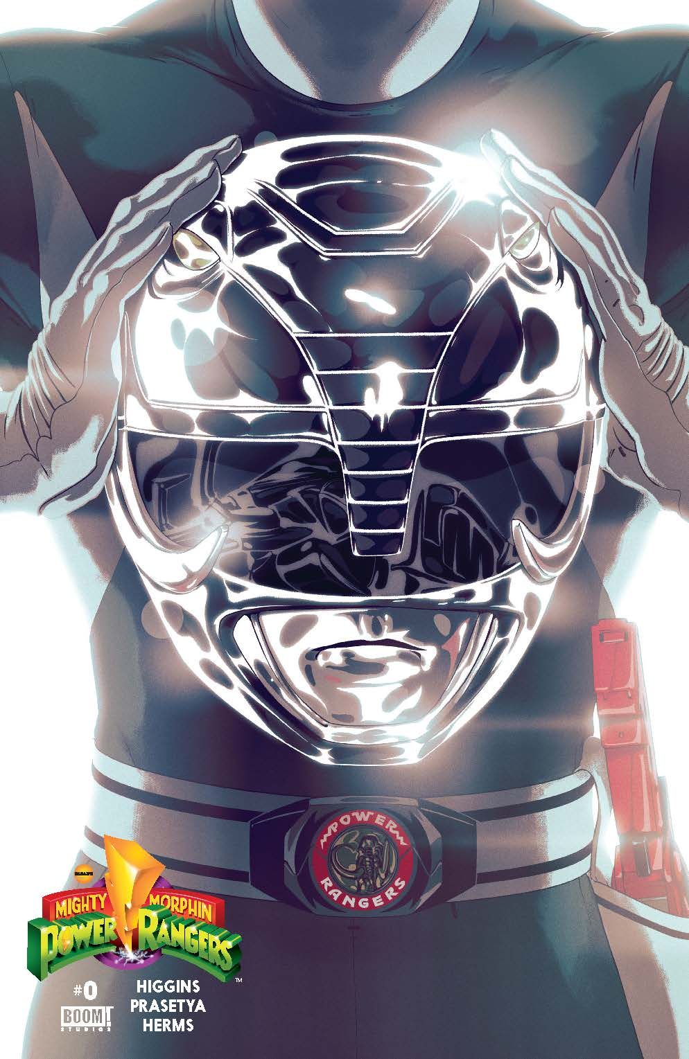 PowerRangers_000_Cover_Black