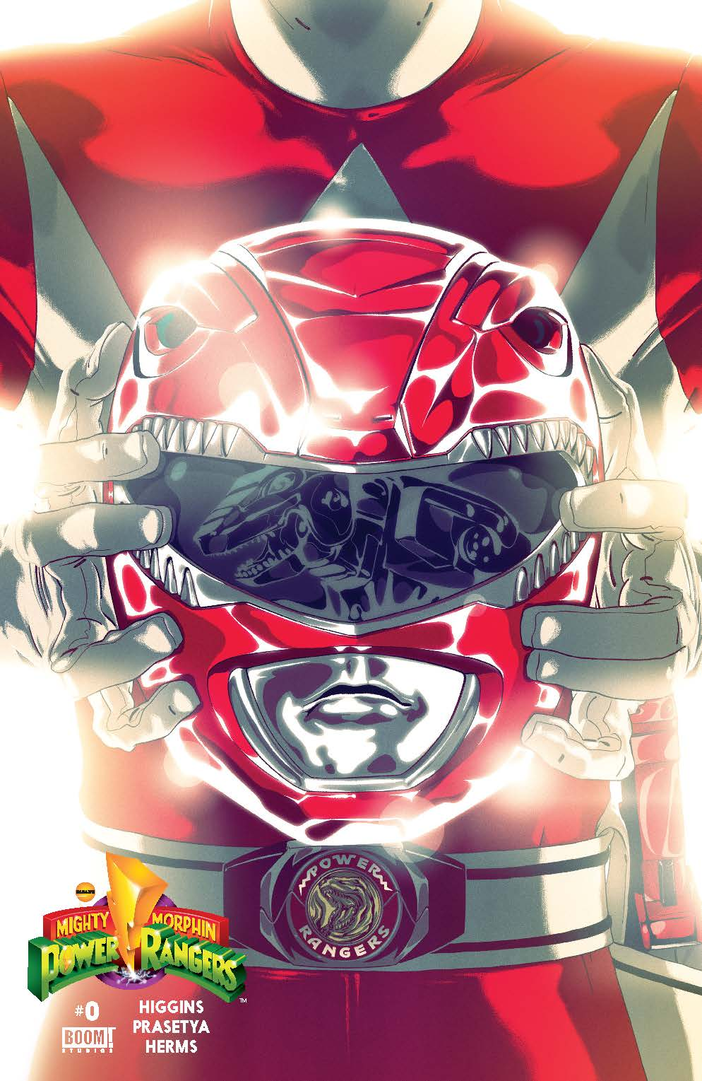 PowerRangers_000_Cover_Red