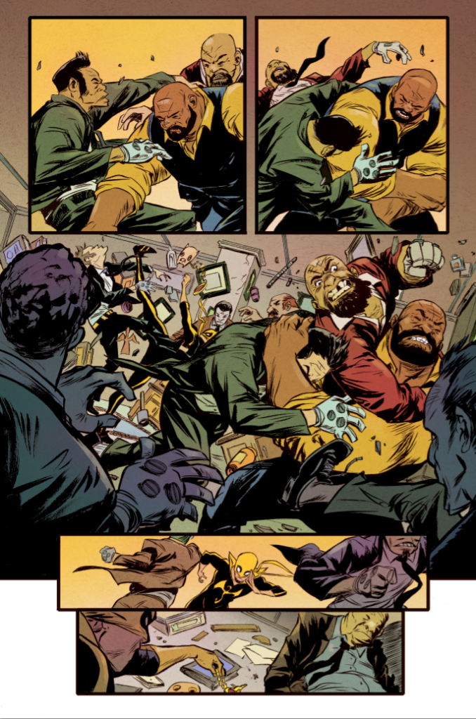 Power_Man_and_Iron_Fist_1_Preview_4