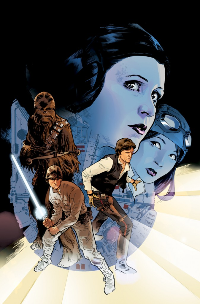 Star_Wars_16_Immonen_Variant