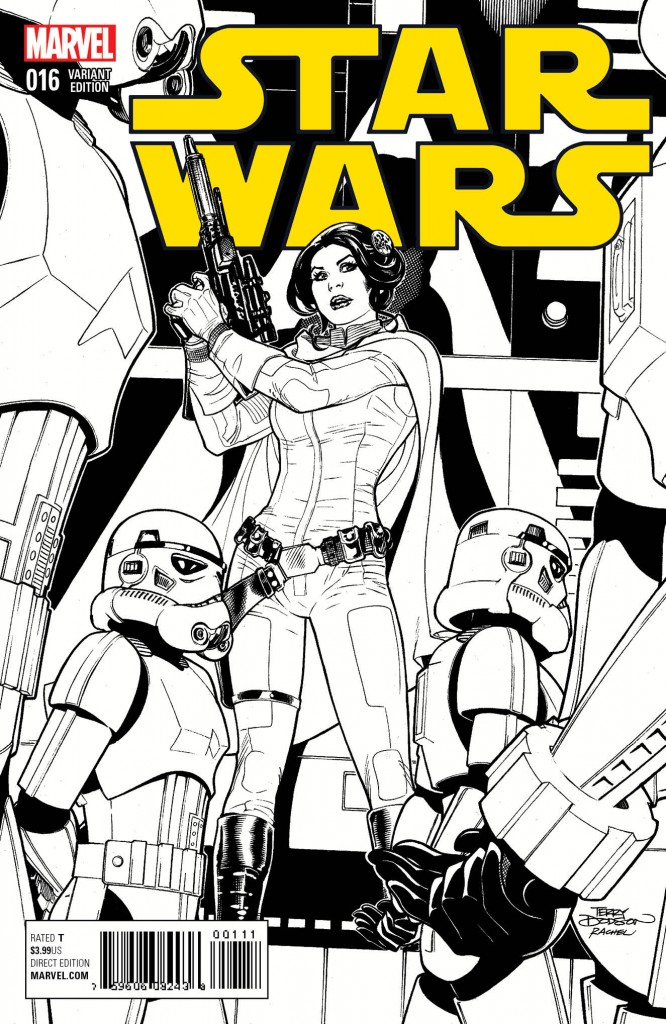 Star_Wars_16_Sketch_Variant