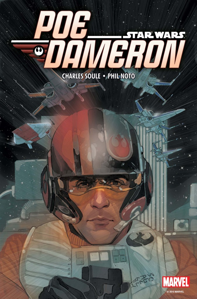 Star_Wars_Poe_Dameron_1_Cover