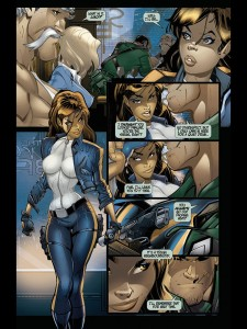 final overrun comic_part 2_4_cmxlgy_page_3