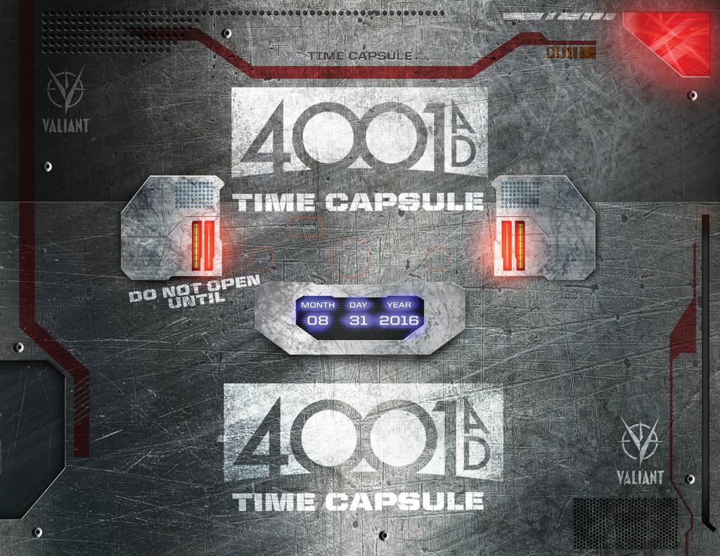 4001_001_PROMO_TIME-CAPSULE