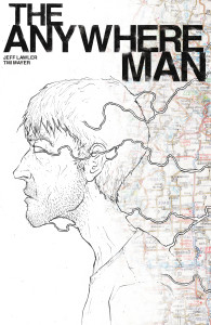 AM FINAL Cover