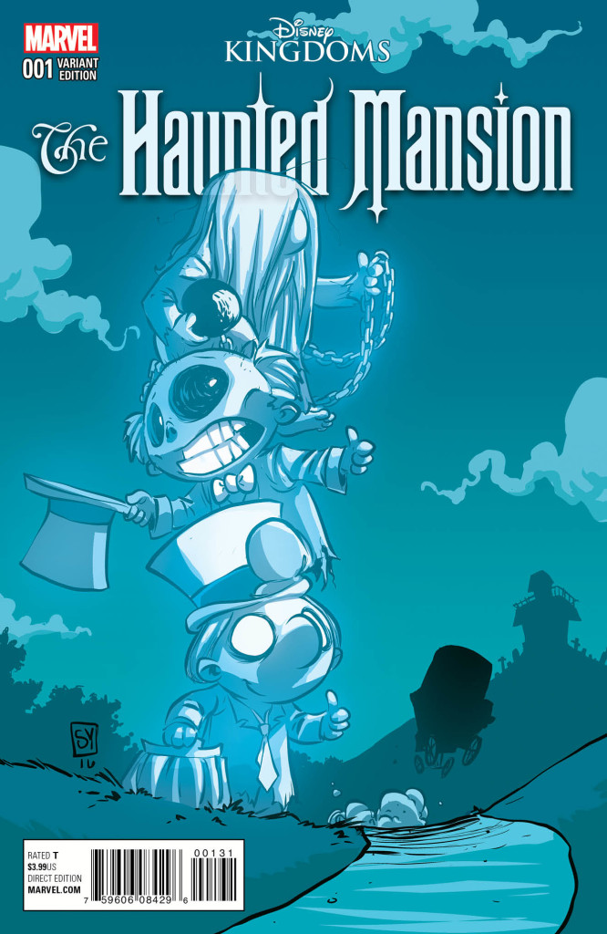 Haunted_Mansion_1_Skottie_Variant