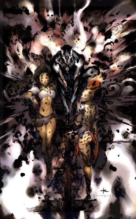 Hyperion_1_Grant_Black_Anther_Variant