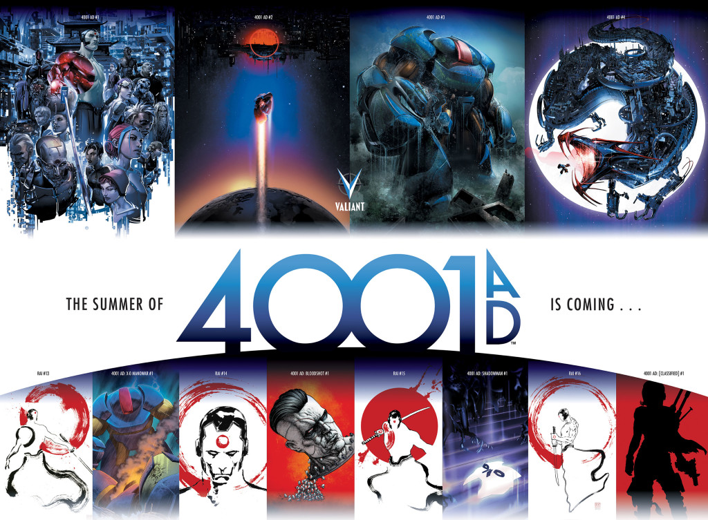 SUMMER-OF-4001-AD_POSTER_FINAL