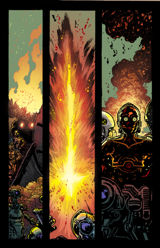 Star_Wars_Special_C-3PO_Preview_1