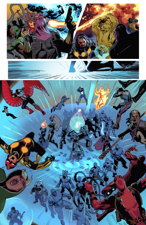Avengers_Standoff_Assault_on_Pleasant_Hill_Omega_Preview_2