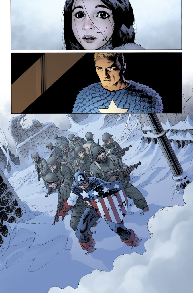 Captain_America_Sam_Wilson_7_Preview_2