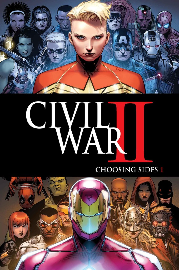 Civil_War_II_Choosing_Sides_1_Coverr
