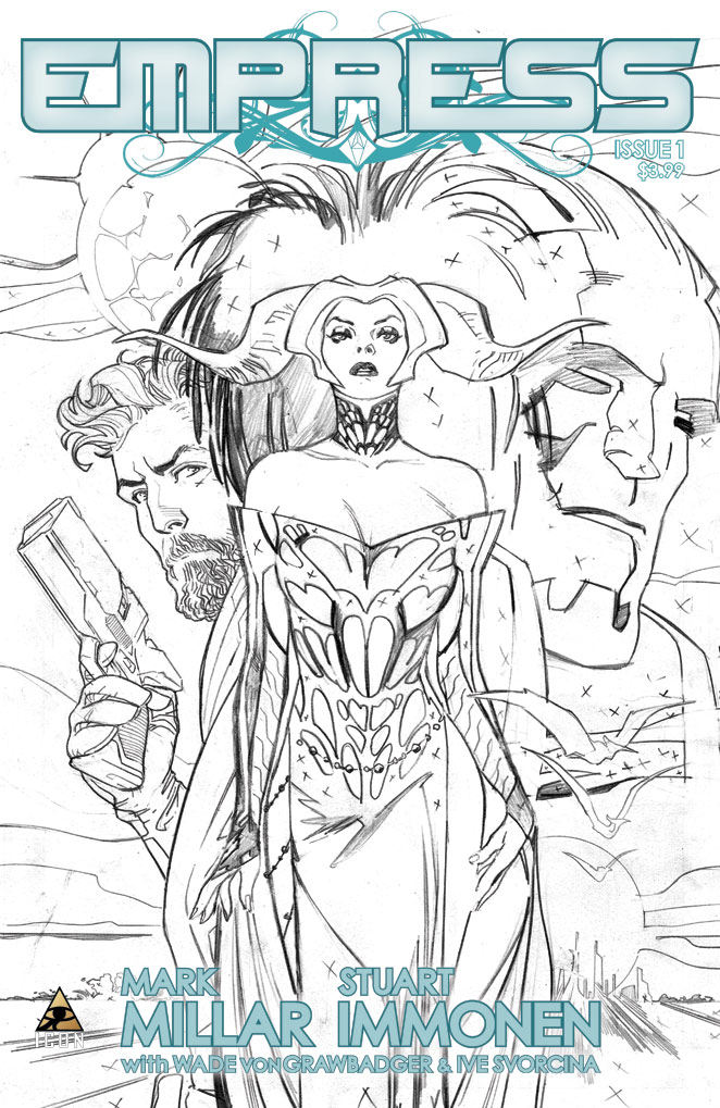 Empress_1_Immonen_Sketch_Variant