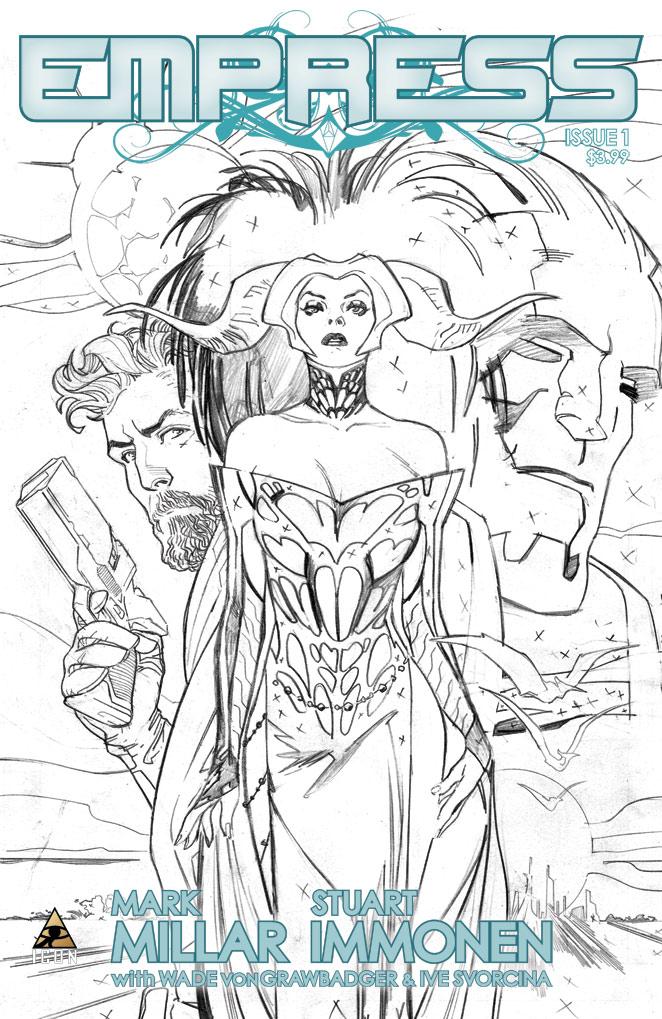 Empress_1_Immonen_Sketch_Variant