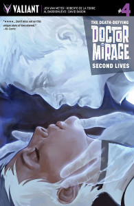 MIRAGE-SEC_004_COVER-A_DJURDJEVIC