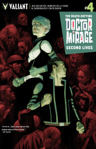 MIRAGE-SEC_004_COVER-C_TEDESCO