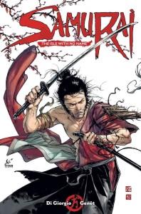 Samurai1COVERfw.jpg.size-600