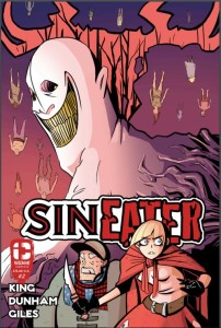 SinEater_2_cover