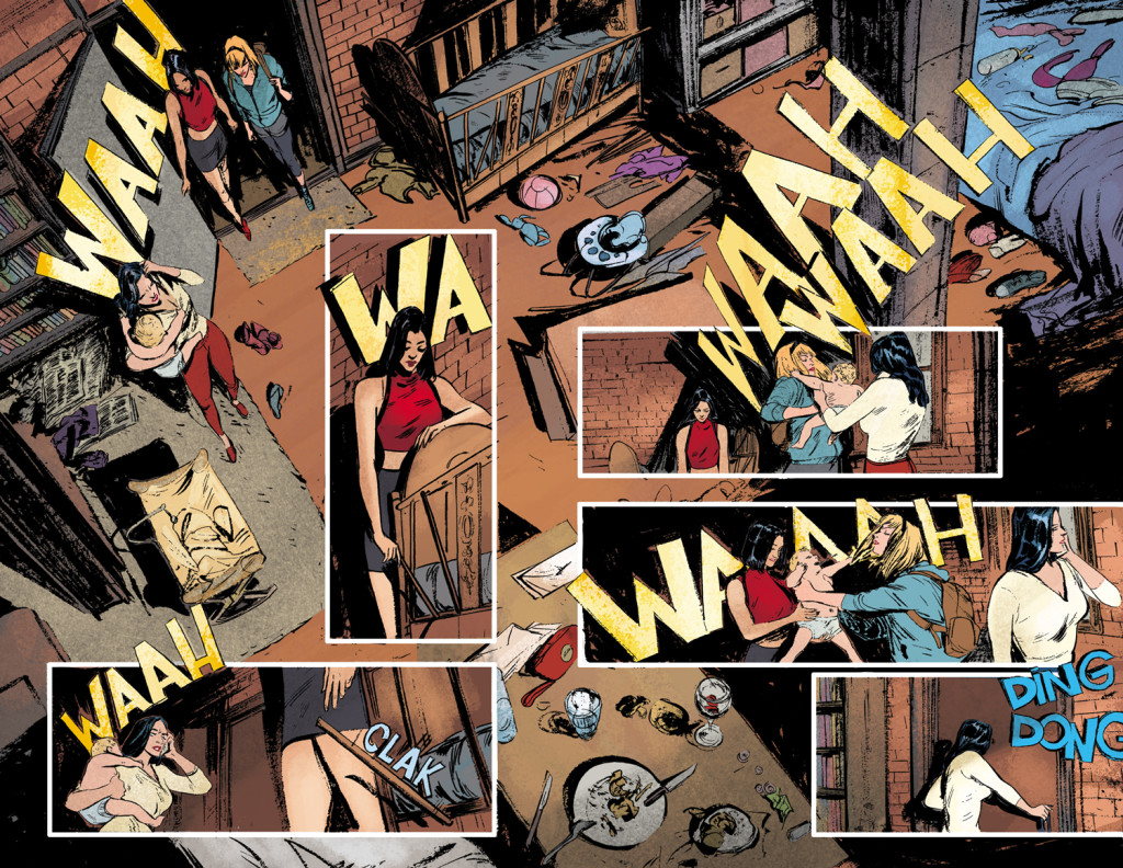 Spider-Women_Alpha_Preview_2
