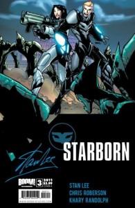 Starborn3