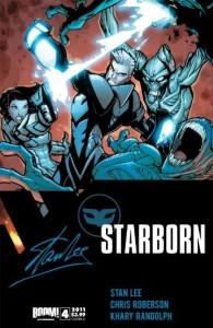 Starborn4