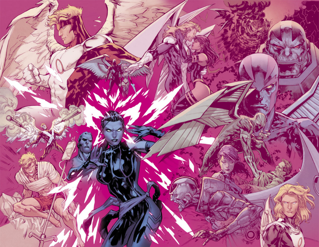 Uncanny_X-Men_6_Preview_3