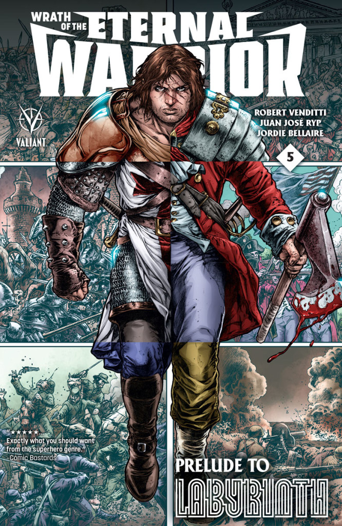 WRATH_005_COVER-B_RYP
