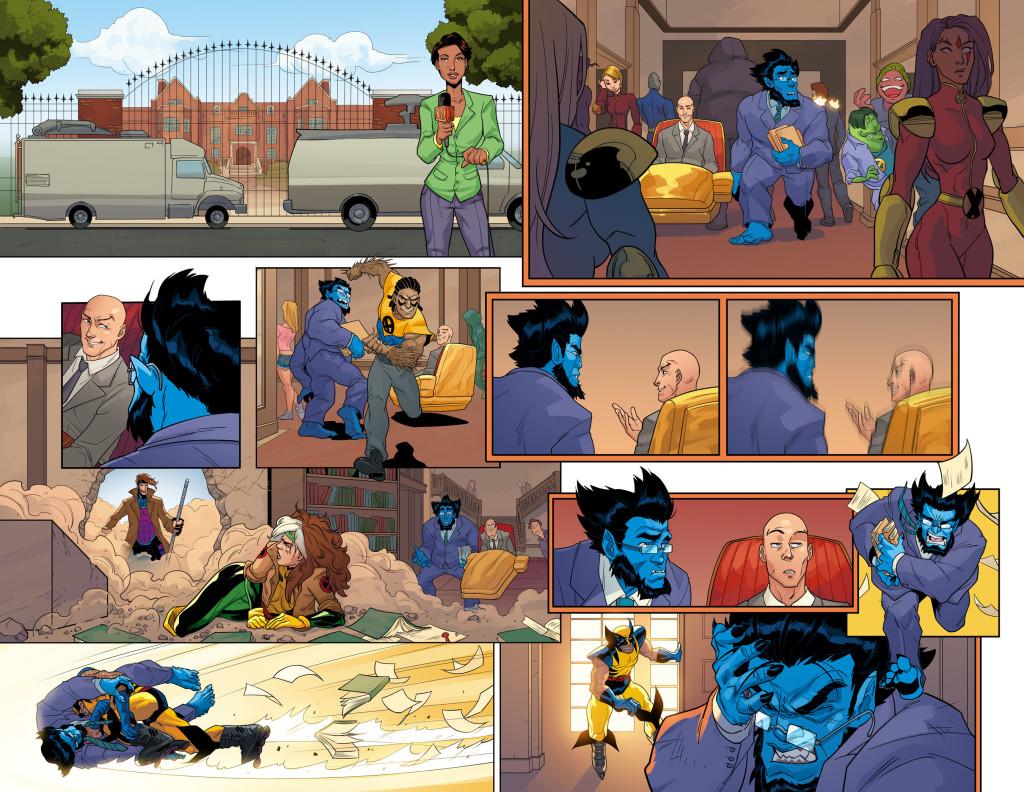 X-Men_92_1_Preview_2