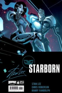 starborn6