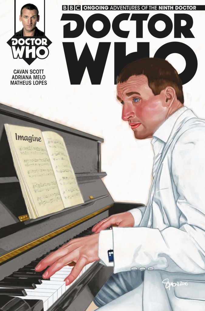 9D_Ongoing_01_Cover_AOD