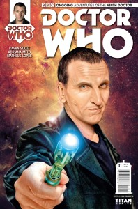9D_Series_01_COVER_A