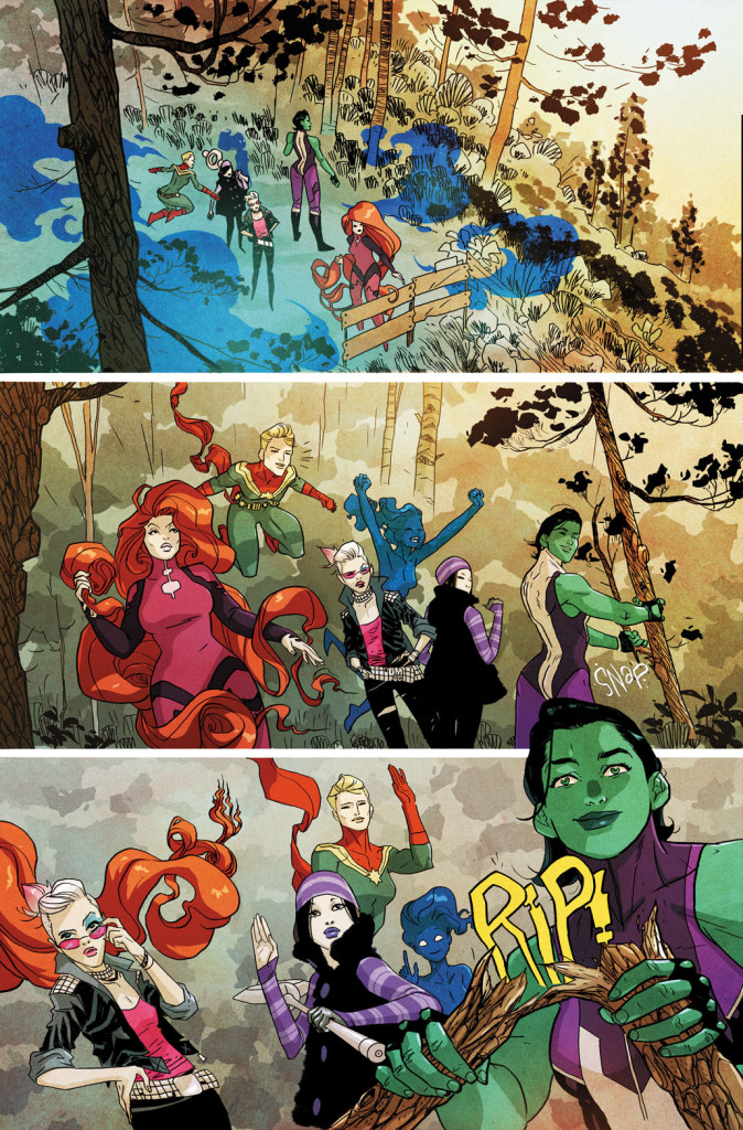 A-Force_5_Preview_1