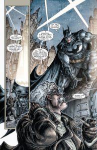 Batman TMT 1