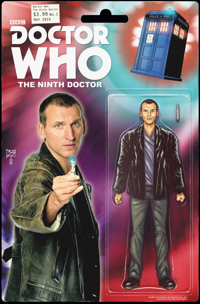 Doctor_Who_9D_Ongoing_01_Cover_Diamond_UK