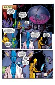 Martian Comics 2