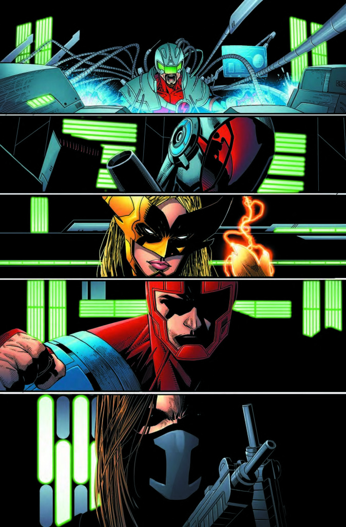 Thunderbolts_1_Preview_1
