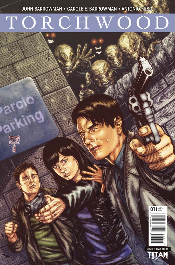 Torchwood_001_Cover_D
