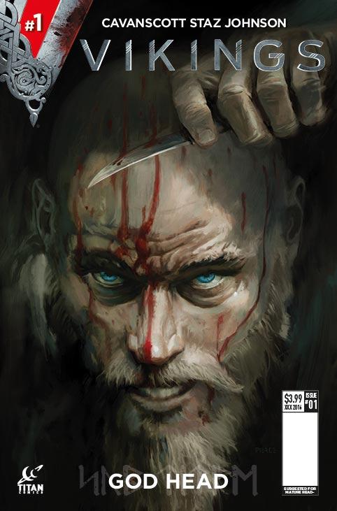 Vikings_1_CoverA