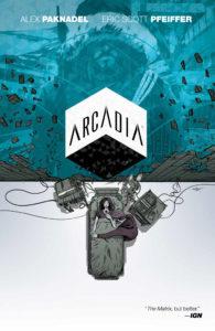 Arcadia_TP_cover