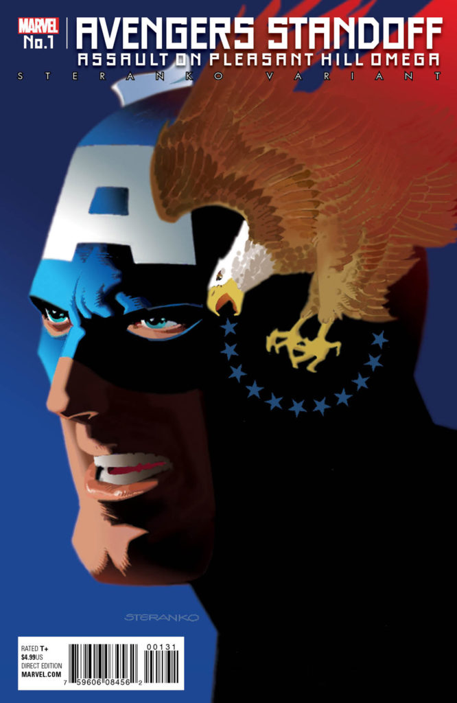 Avengers_Standoff_Assault_on_Pleasant_Hill_Omega_Steranko_Variant