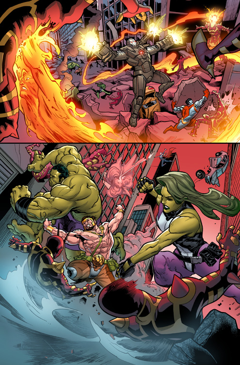 Civil_War_II_Gods_of_War_1_Preview_3