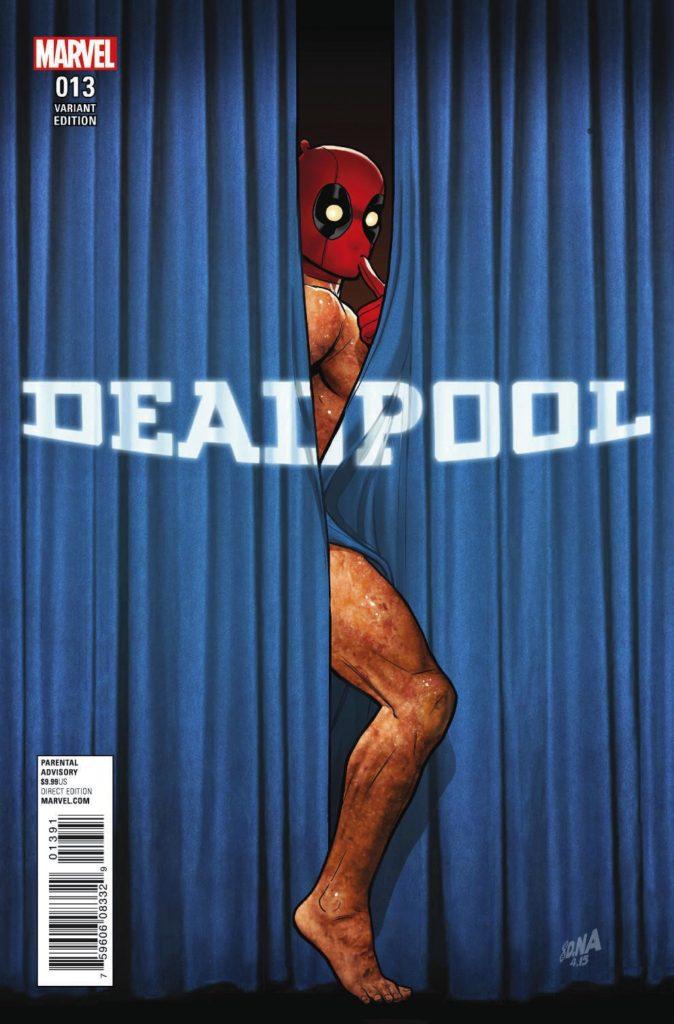 Deadpool_13_Nakayama_Rebirth_Variant