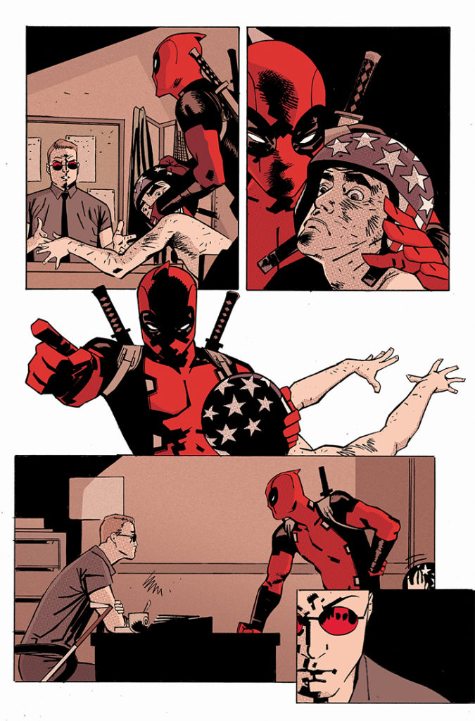 Deadpool_13_Preview_2