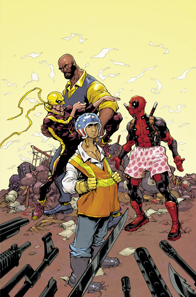 Deadpool_13_Preview_3