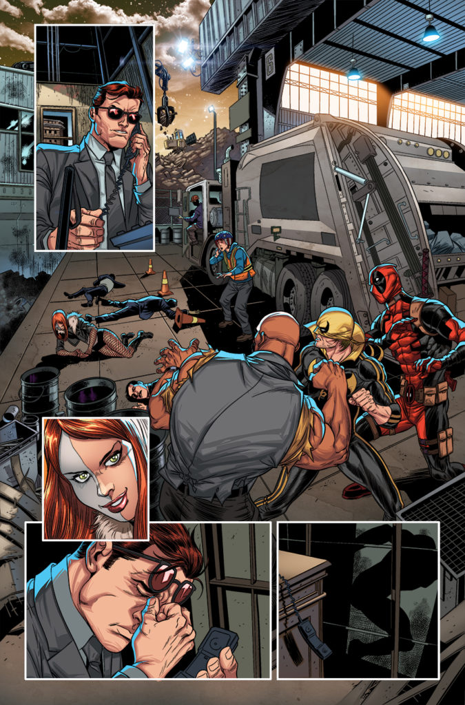 Deadpool_13_Preview_4