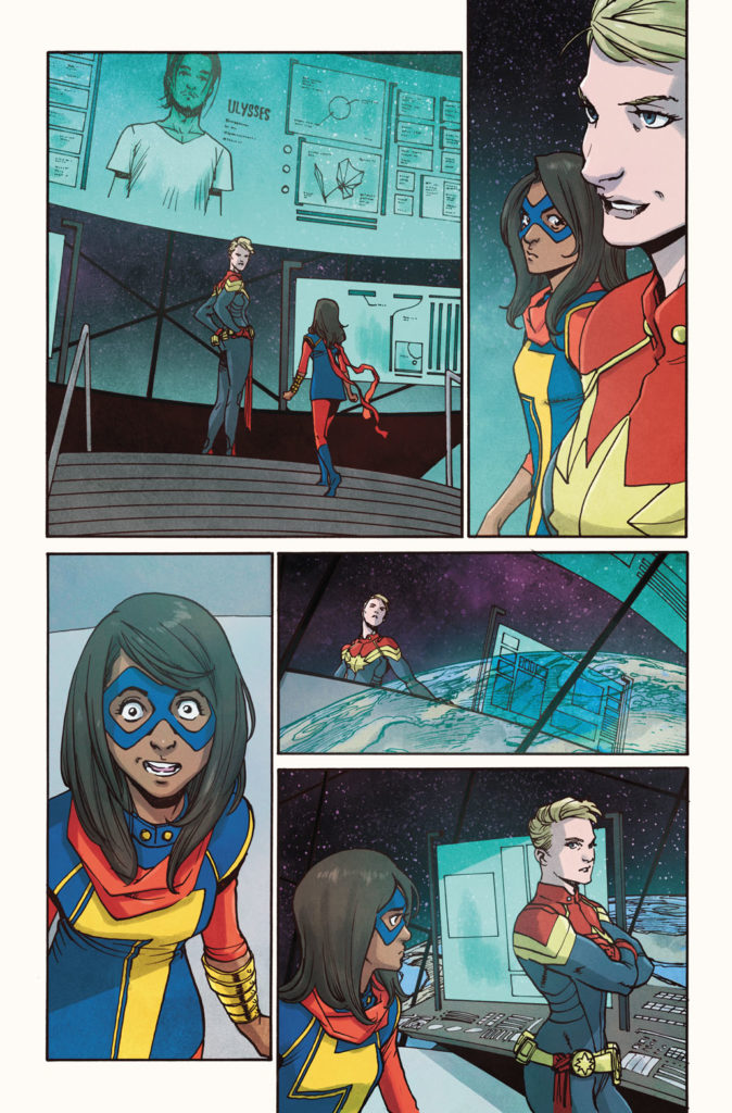 Ms_Marvel_8_Preview_4