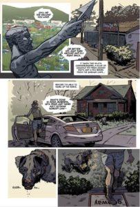 Southern Bastards 14 pg 2