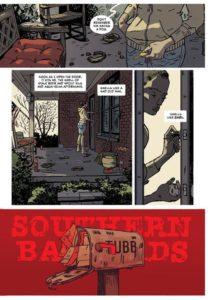 Southern Bastards 14 pg 3