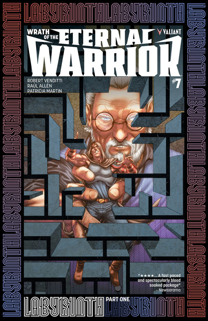 WRATH_007_COVER-B_PEREZ